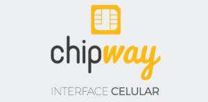 prod-interface-celular-chipway-logo