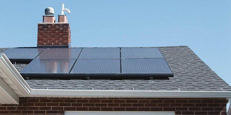 energia-solar---instalacao-min