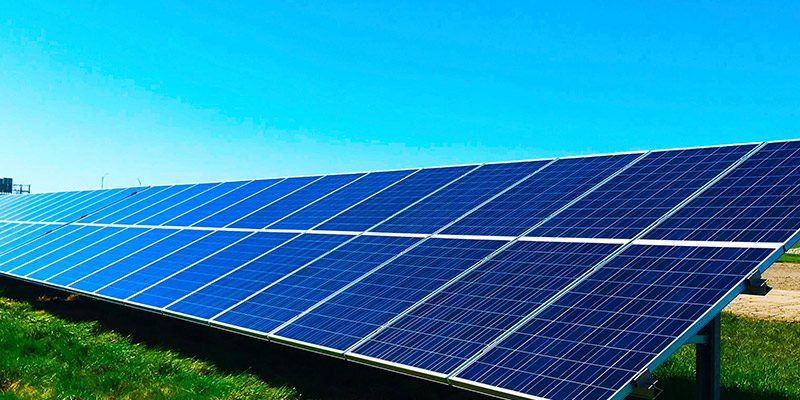 energia-solar-suporte